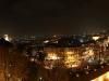 bursa-gece-panorama-kopyala