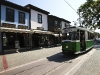 cumhuriyet-caddesi-nostaljik-tramvay-kopyala