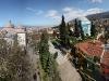yesil-turbe-10-kopyala