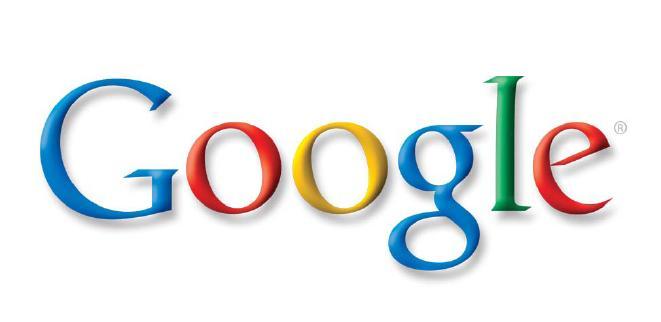 google logo 08 aralık 2011 google logo 08 jpg free google logo book ...